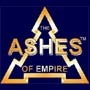 Gehe zu:Ashes of Empire
